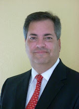 Port Charlotte Attorney Mark Martella